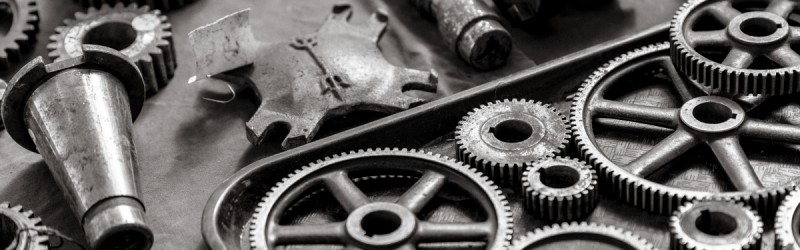 gears_and_tools