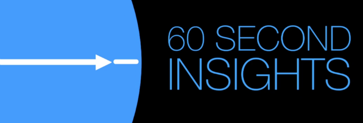 60 Second Insights – How do I verify the income of the property?