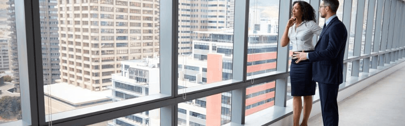 Five Real Estate Skills Investors Should Know